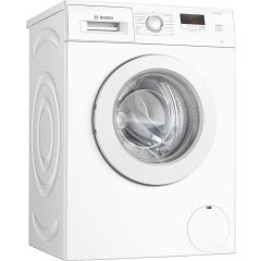 Bosch WAJ24006GB White 7Kg 1200 Spin Washing Machine