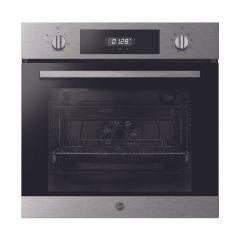Hoover HOC3B3058IN Stainless Steel Built In Multifunction Single Oven