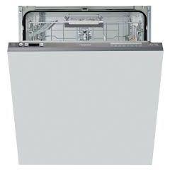 Hotpoint HEI49118C Integrated Full Size Dishwasher