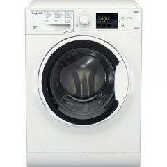 Hotpoint RDGE9643WUKN White 9kg/6kg 1400 Spin Washer Dryer - White - A Energy Rated
