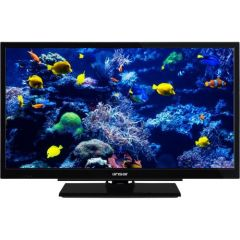 Linsar 32LED5000 32`` HD Ready with Built-in DVD Player