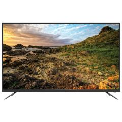 Linsar 40Led320 Linsar 40Led320 40` Full HD Led TV - Black- Freeview - A Rated