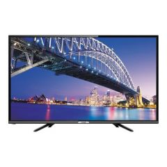 """Linsar DG_320H 32"""" HDR TV with Freeview"""