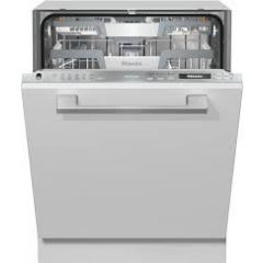 Miele G7150SCVI Fully Integrated Full Size Dishwasher