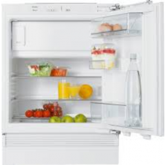 Miele K9124uif Undercounter Built-In Fridge With Frozen Compartment