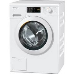 Miele WCA020 WCS White 1400 7Kg Washing Machine