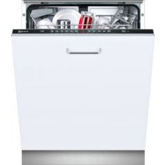 Neff S513G60X0G Fully-Integrated Dishwasher 60 Cm