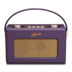 Roberts RD60CA Cassis DAB Revival Radio