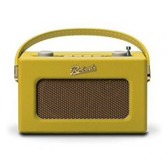 Roberts REVIVAL UNO Yellow Submarin DAB Radio