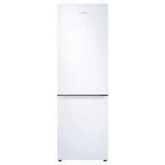 Samsung RB34T602EWW White 60Cm Frost Free Fridge Freezer
