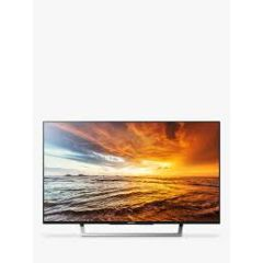 Sony BRAVIA KDL32WD751 32 inch Smart LED TV 1080p HD Freeview HD